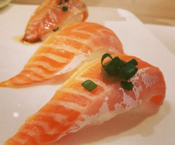 元绿回转寿司图2