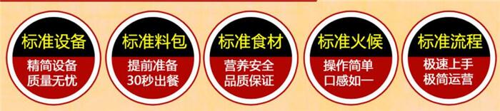 原子弹牛排加盟.jpg