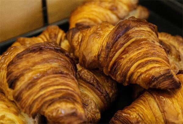 Our bakery加盟流程