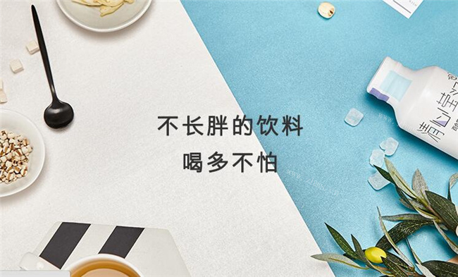 Tmoji萌茶茶品牌介绍