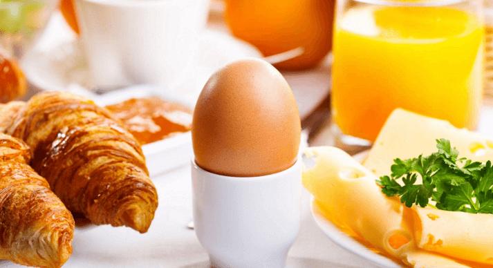 雄州早餐加盟