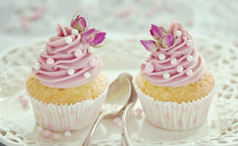 蛋糕烘焙加盟
