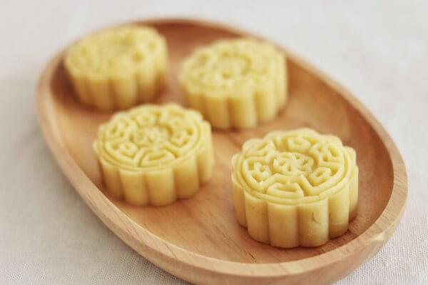 曹祥泰绿豆糕加盟