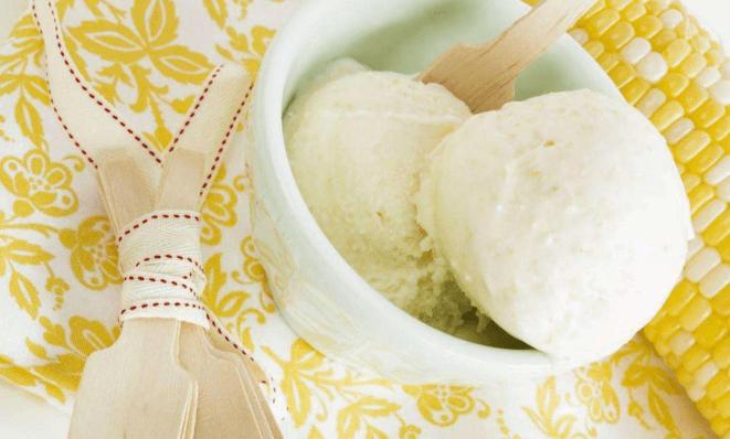 东方·斯贝拉冰淇淋品牌介绍图1