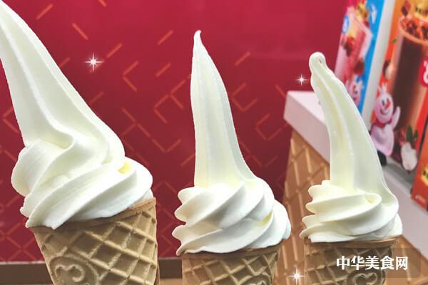 台州冰淇淋店多味可加盟前期需要做什么准备