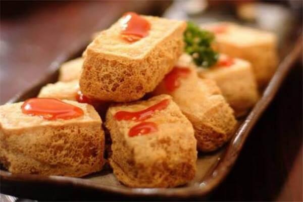 茅老太臭豆腐加盟条件.jpg
