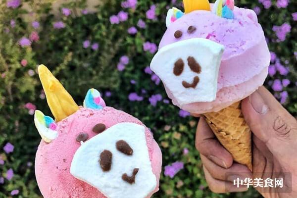 斯贝斯冰淇淋加盟店加盟费多少