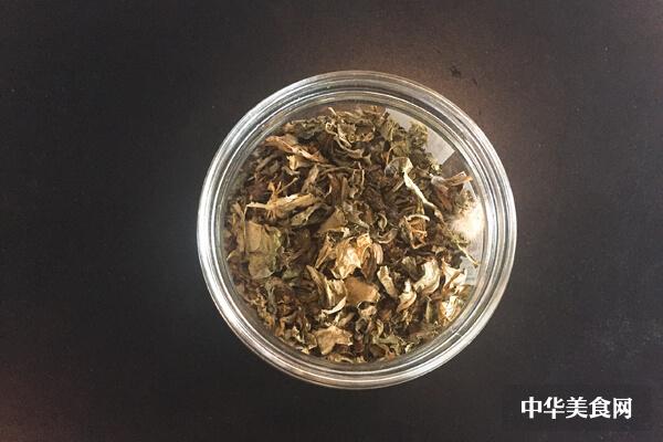 100一斤的茶葉利潤多少