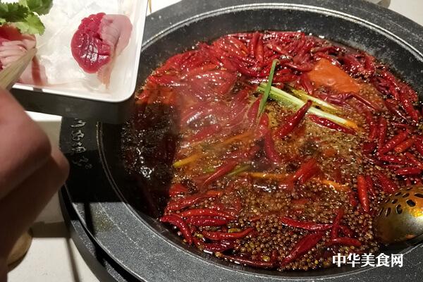 海底捞火锅人均多少钱