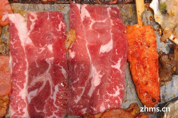 杭州东北泥炉烤肉加盟优势有哪些