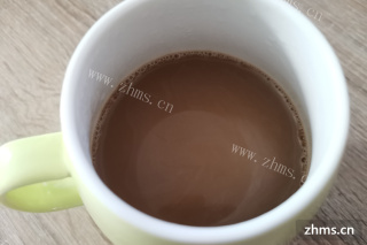 咖啡加盟哪个好?三家经典品牌任你选
