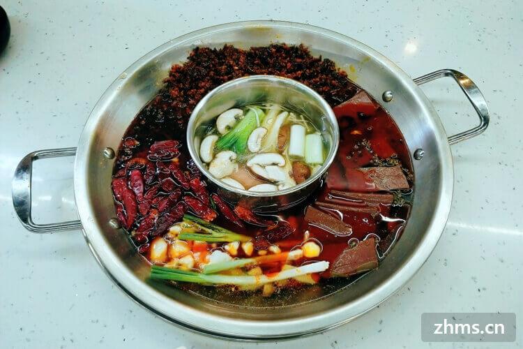 觉得一人小火锅非常的时尚,想问深圳哪里有一人小火锅加盟店吗?