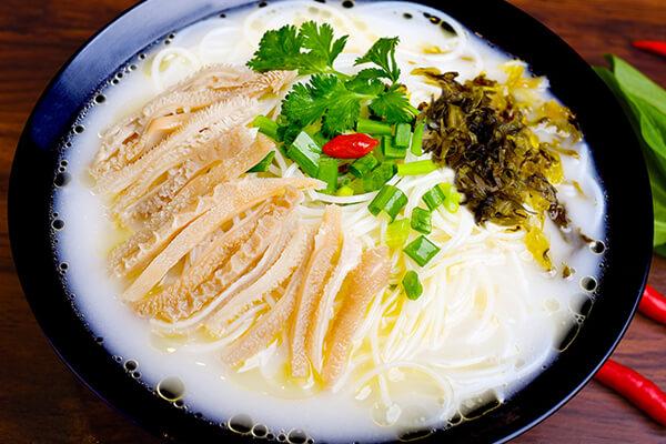 鲜师傅米粉产品2.jpg