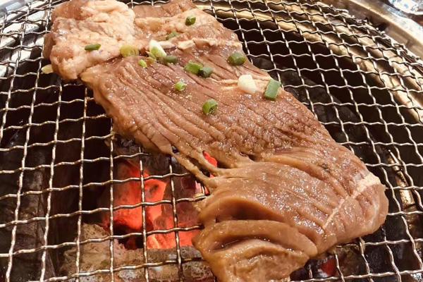 金汉亭韩式烤肉加盟费是多少