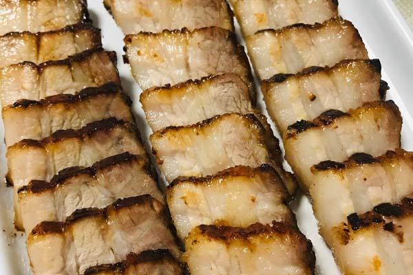 京城一品韩式烤肉加盟