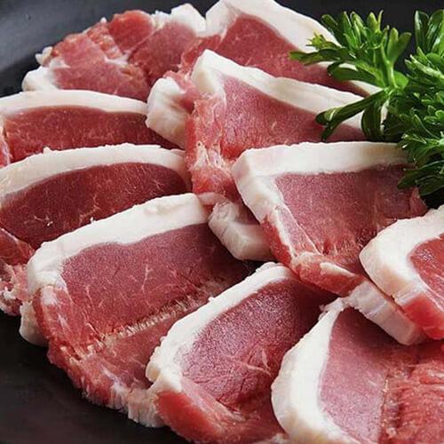 如何炒豇豆角_猪外脊肉怎样做好吃-九州醉餐饮网