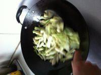 家常芸豆烧土豆的做法图解十二