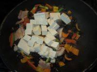 海参烩豆腐的做法图解十二