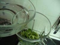 甜椒芹菜汁的做法图解四