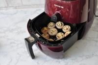 培根黑椒口蘑的做法图解六