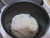 糯米饭的做法图解五