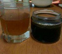 #美食记#冬瓜茶