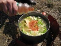 DIY-大酱汤