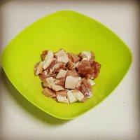 DIY红烧肉怎么做好吃又简单,做法图解分享,蒸蛋粥