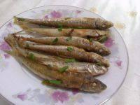 #爱美食#煎鱼