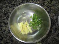 海参烩豆腐的做法图解七