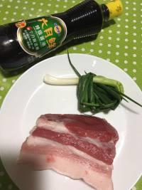 特下饭的红烧肉怎么做好