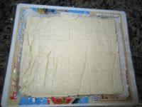 海参烩豆腐的做法图解六