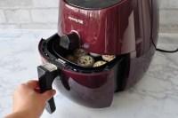 培根黑椒口蘑的做法图解七