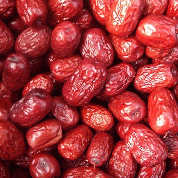 容易过敏的人,你了解抗过敏食物有哪些吗?