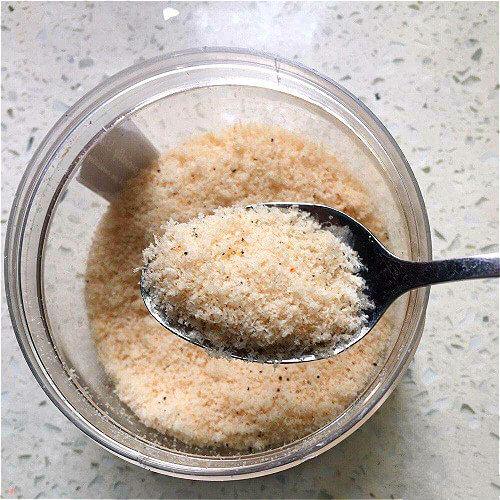营养补钙虾皮粉