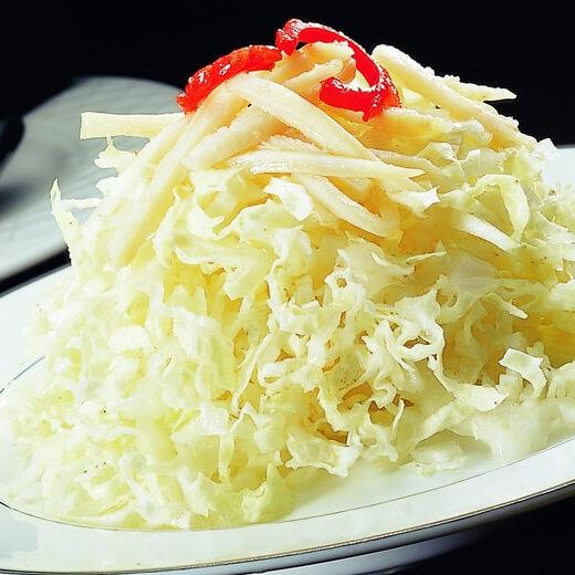 家常笋菜炒肉