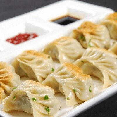 东北饺子王,一个拥有传统味道的品牌