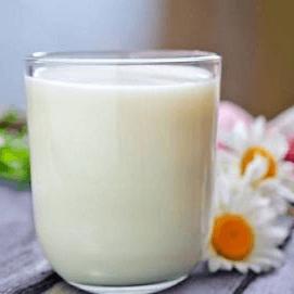 宜生鲜奶吧图1
