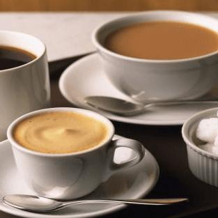多多奶啡饮品图1