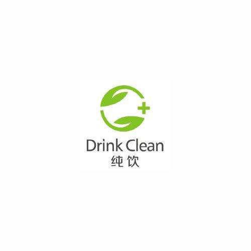 DrinkClean纯饮饮品