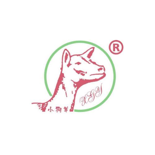 小狗羊火锅