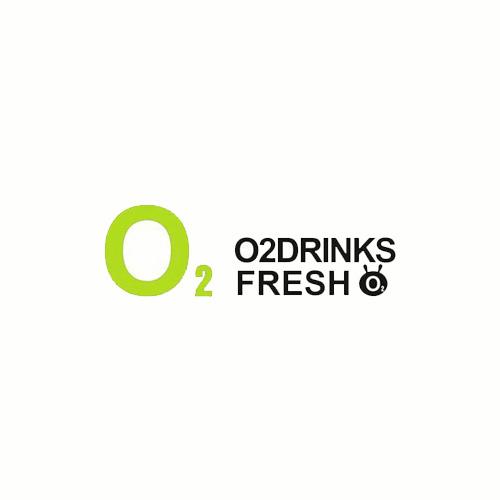o2鲜榨果汁