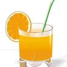 果汁食品图1