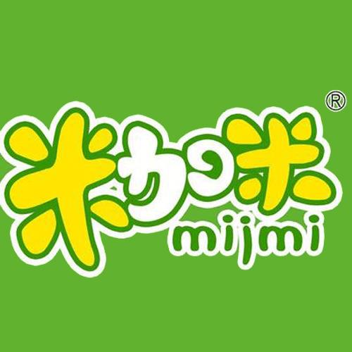 米加米台湾饭团