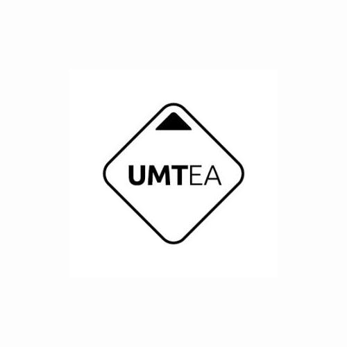 UMTEA茶廊饮品