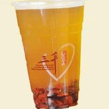 弎仟茶饮饮品图1