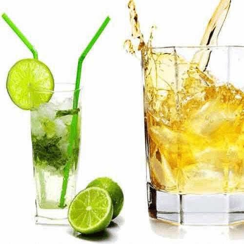 蒂蓝饮品图1