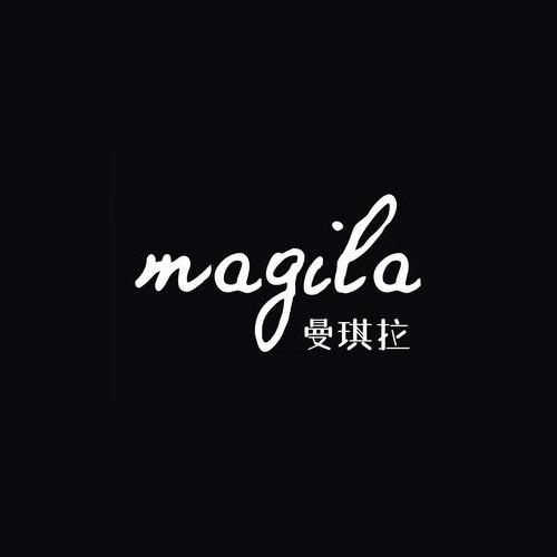 曼琪拉咖啡