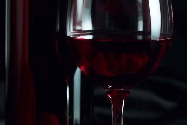 蓬莱葡萄酒品牌价值是多少?