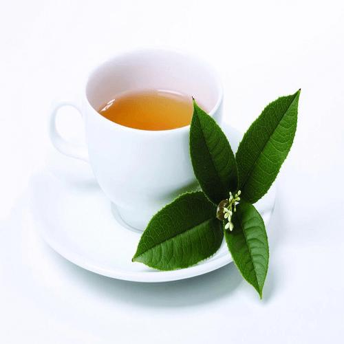 益顺凉茶饮品图1